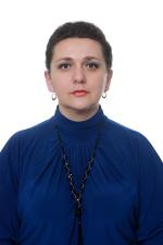 Петриніна Наталія Анатоліївна