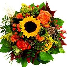 Богодухівська районна рада щиро і сердечно вітає депутата Наконечного Олексія Вікторовича з Днем народження!