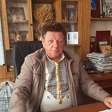 Васеніну Анатолій Сергійович